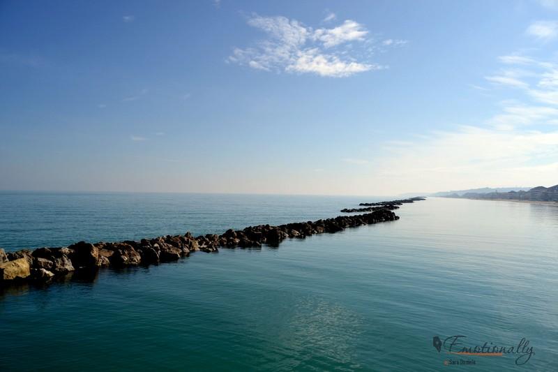 Cosa vedere a Francavilla al mare