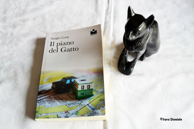 Piano Gatto Sergio Cova