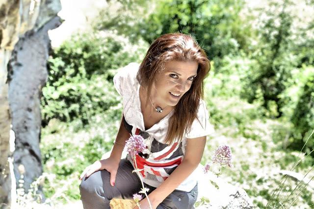 Sara-Daniele_Emotionally_blog