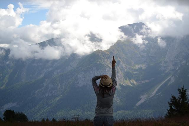 Cosa vedere in Trentino