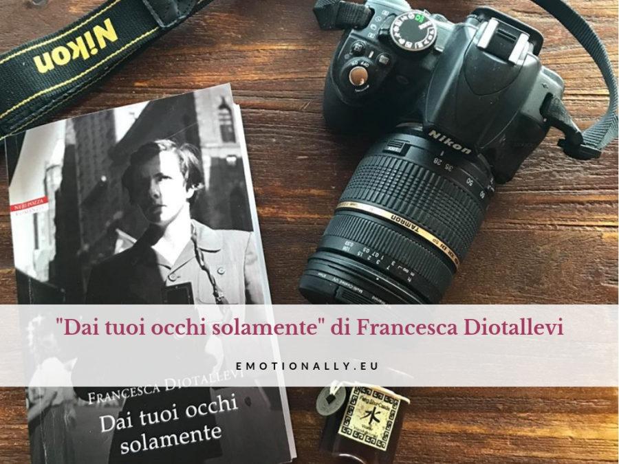 Vivian Maier, la scoperta casuale di una grande fotografa