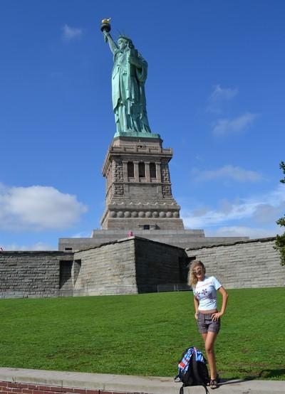 New York in 3 giorni
