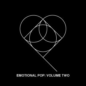 EP003: Niles - Emotional Pop Volume 2