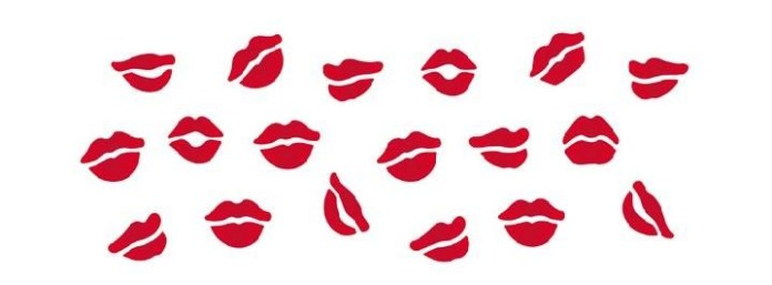 10x30-simples-beijos-opa002