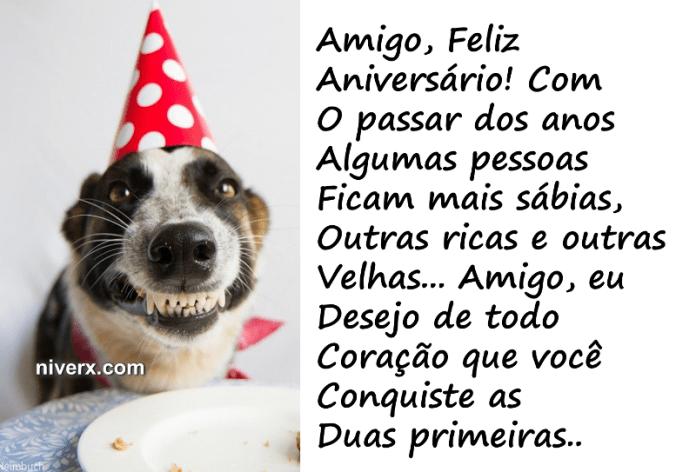 Feliz-Aniversário-engraçado-para-amigo-celular-e-whatsapp-bnngyt