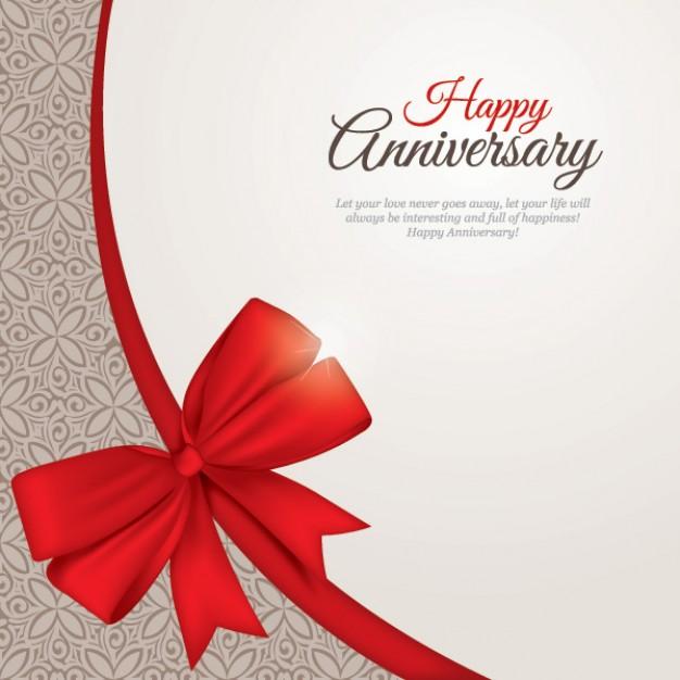 cartao-de-feliz-aniversario_892202