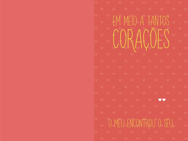 cartao_namorados_colher_de_cha