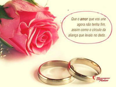 frases_casamento_3