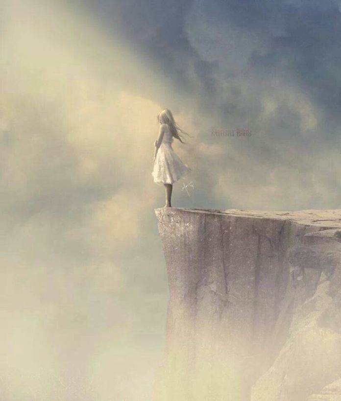 9aa2efeee28a9283e53adbbfeaad2297--sad-paintings-lonely-painting