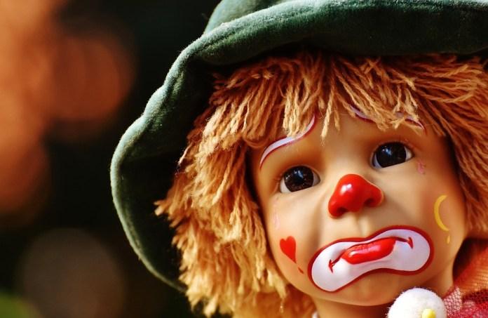 doll-1636128_960_720