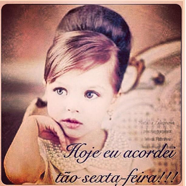 Imagens-Legais-Sexta-Feira
