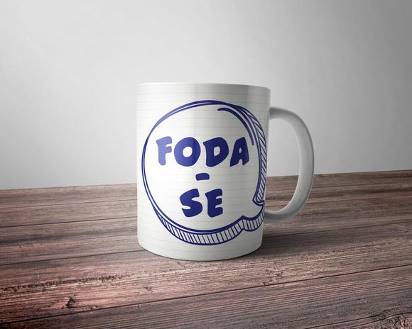 caneca-foda-se-ceramica