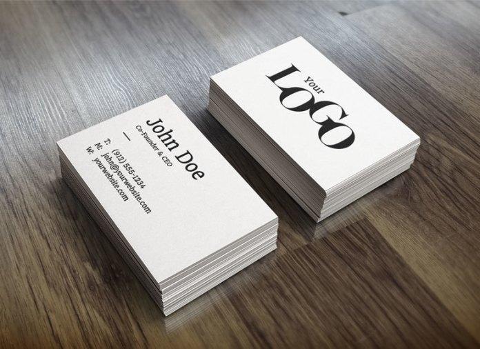 cardmockup11