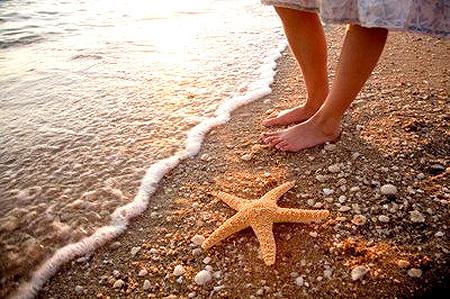 estrela_do_mar_texto_de_motivacao