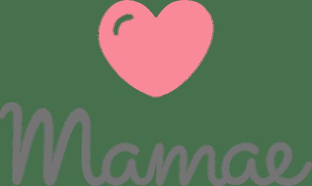 mamaeapp-logo1