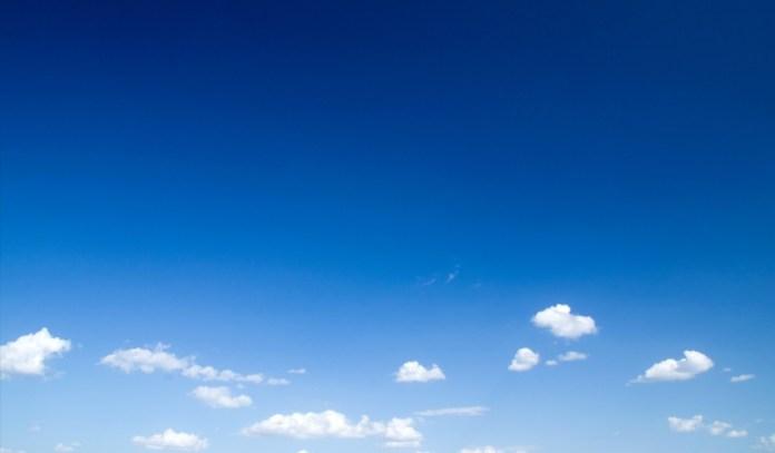 Céu-Azul1