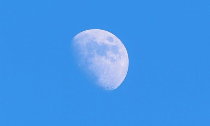 Céu-Azul25