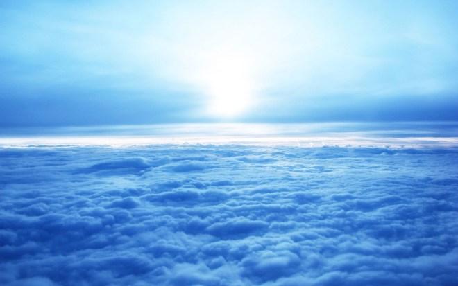 Céu-Azul38