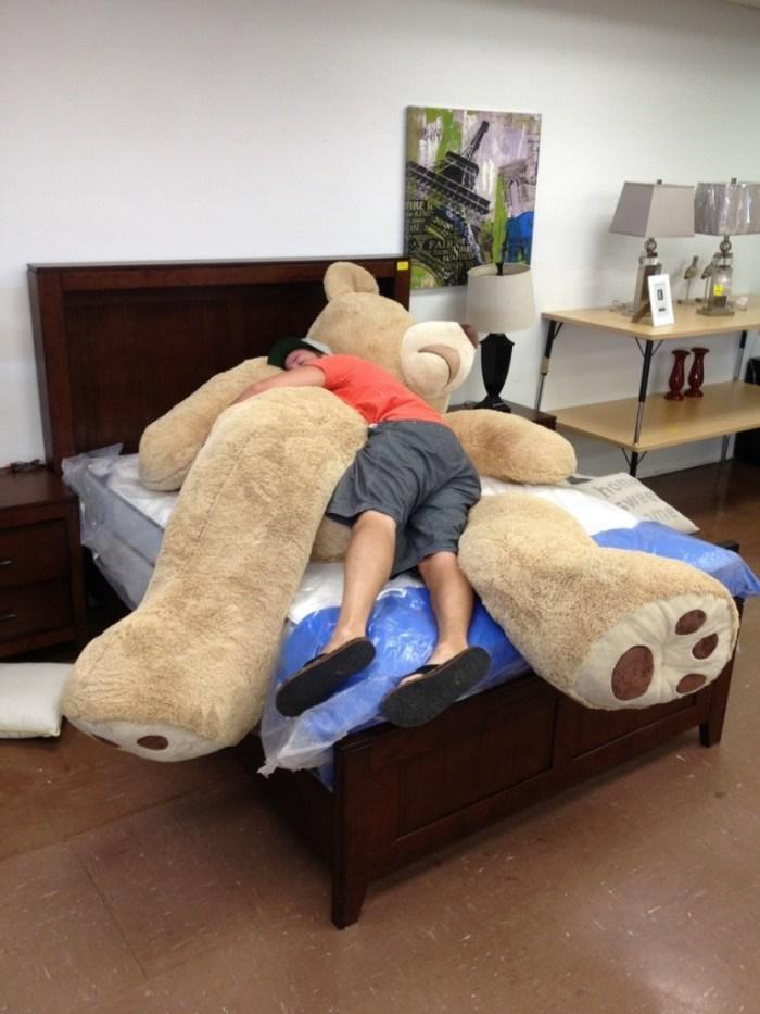 Ursos-de-Pelúcia-Gigantes16