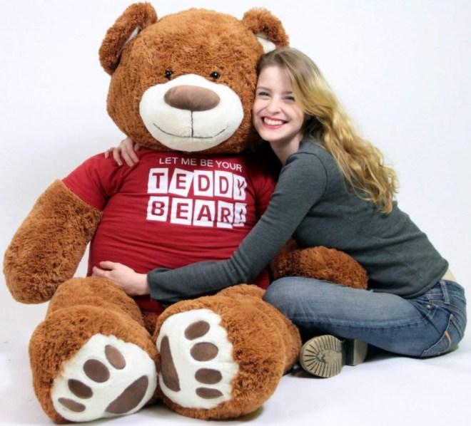 Ursos-de-Pelúcia-Gigantes19