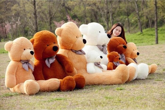 Ursos-de-Pelúcia-Gigantes26