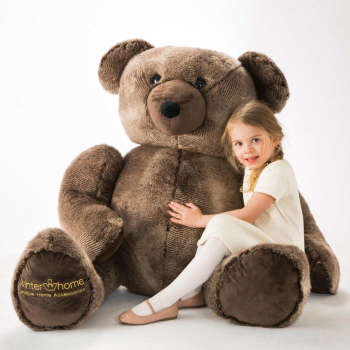 Ursos-de-Pelúcia-Gigantes36