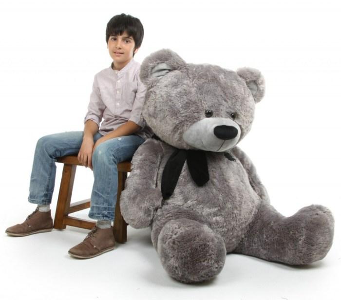 Ursos-de-Pelúcia-Gigantes8