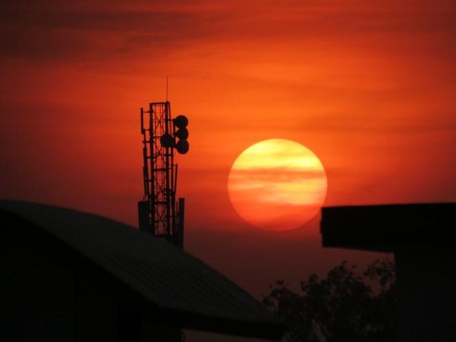 pôr do sol17