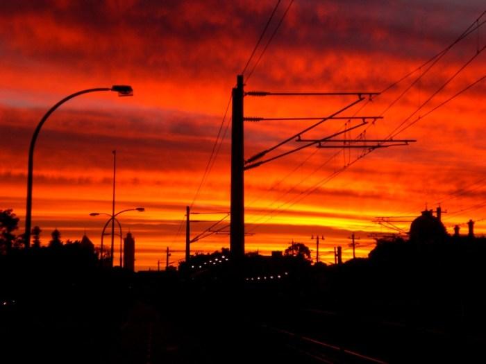 pôr do sol33