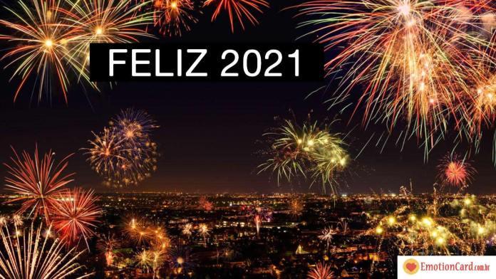 1-feliz-2021