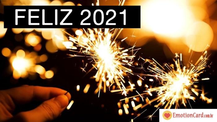 2-feliz-2021