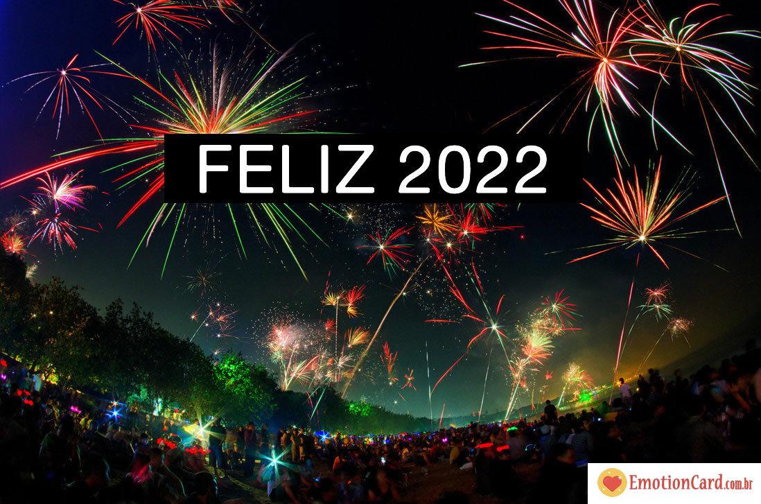 feliz-2022-2