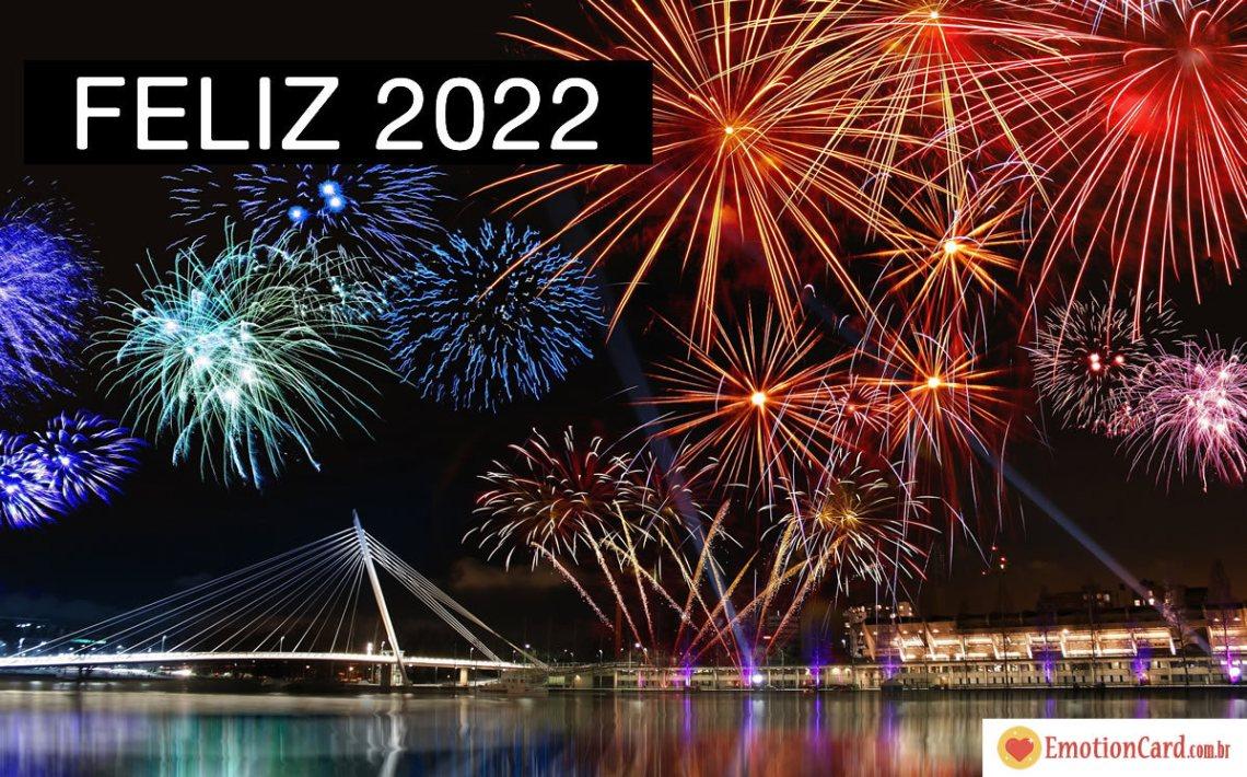 feliz-2022-4