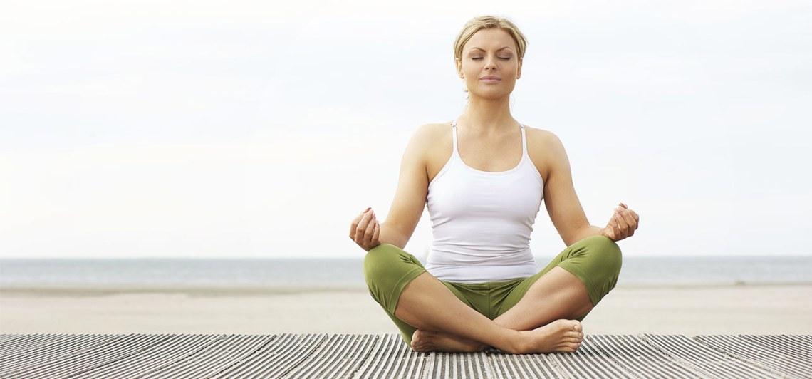 3907_8-Yoga-Mudras-To-Overcome-Any-Ailments