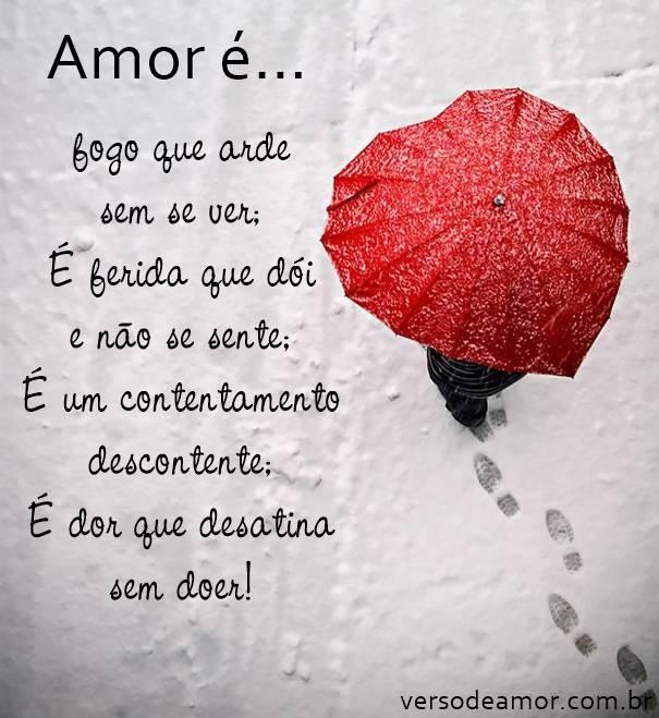 Imagens De Amor Com Frases S2
