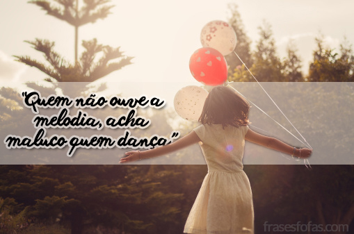 Frases-bacanas-2