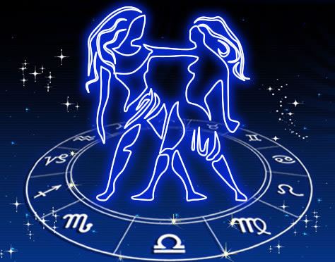 Horoscopo-Gemeos
