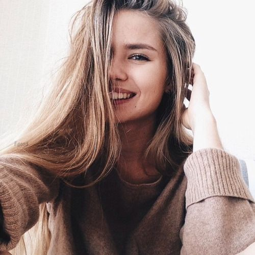 Selfie Ângulo