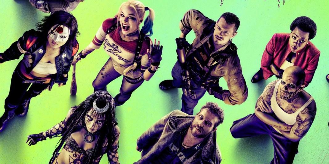 Suicide-Squad-Comic-Con-Trailer