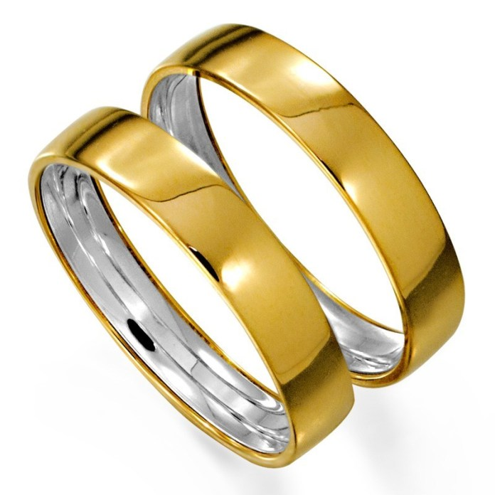 alianca-de-ouro-18kl-com-estrutura-de-prata-semi-abaulada-e-anatomica-as1283