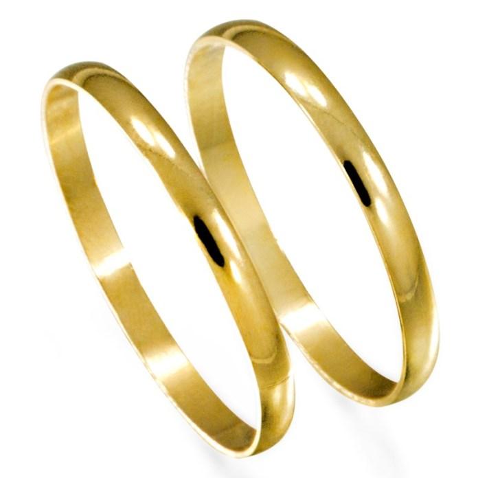 alianca-de-ouro-acabamento-liso-as0001