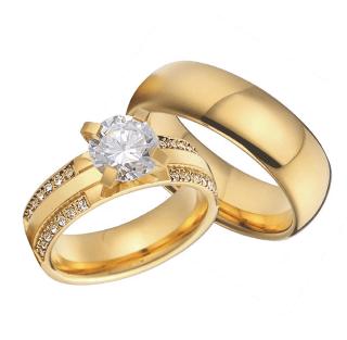 alianca_e_anel_ouro_18k_14_gramas_diamond_250_1_20160919201237