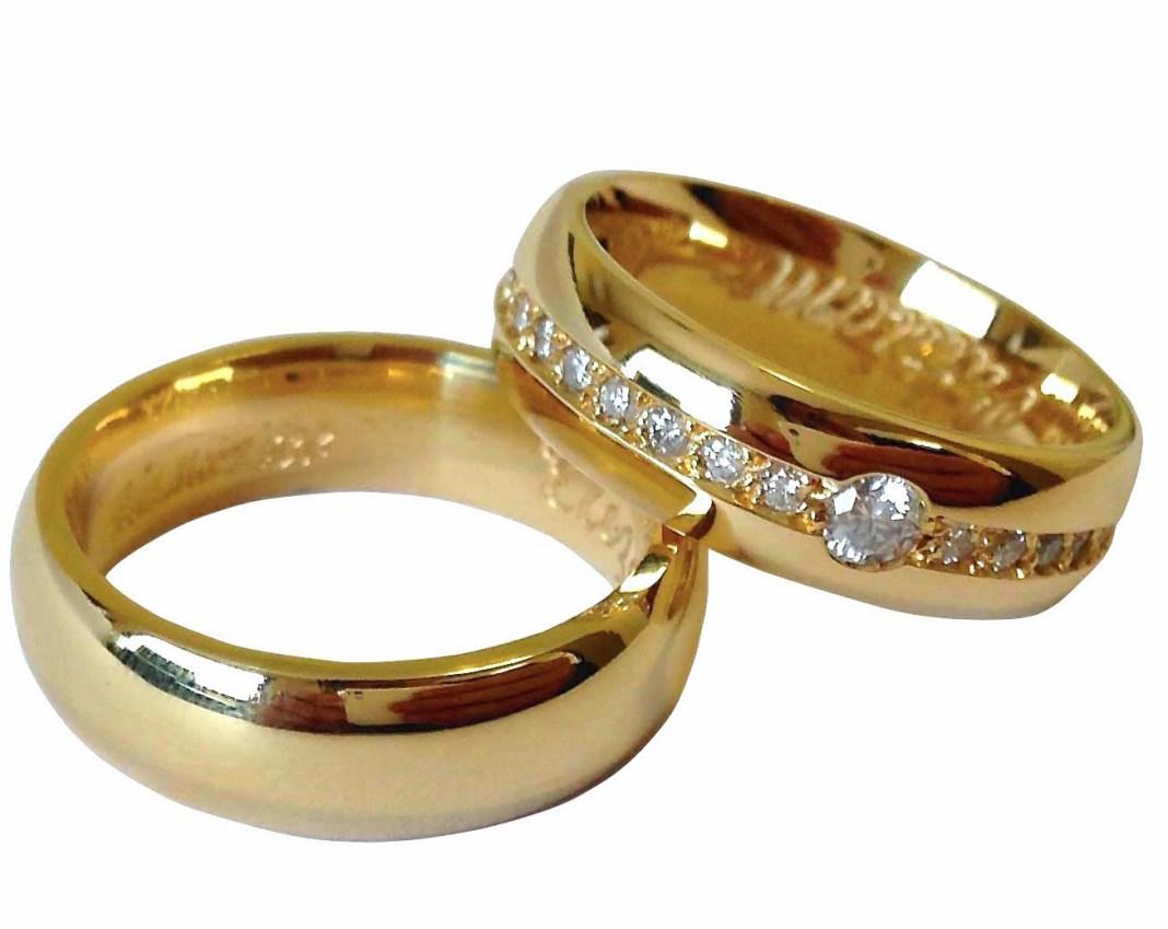 aliancas-santa-monica-casamento-e-noivado-em-ouro-18k-295