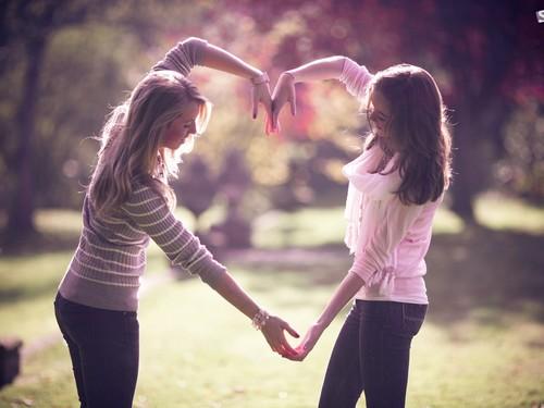 best-friends-for-girls-msyugioh123-38851772-500-375