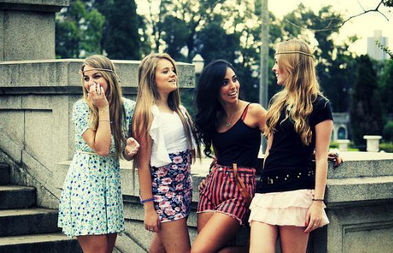 cute-friends-girls-hair-Favim.com-489779