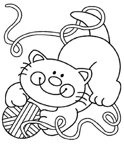 desenho-para-colorir-lindo-6