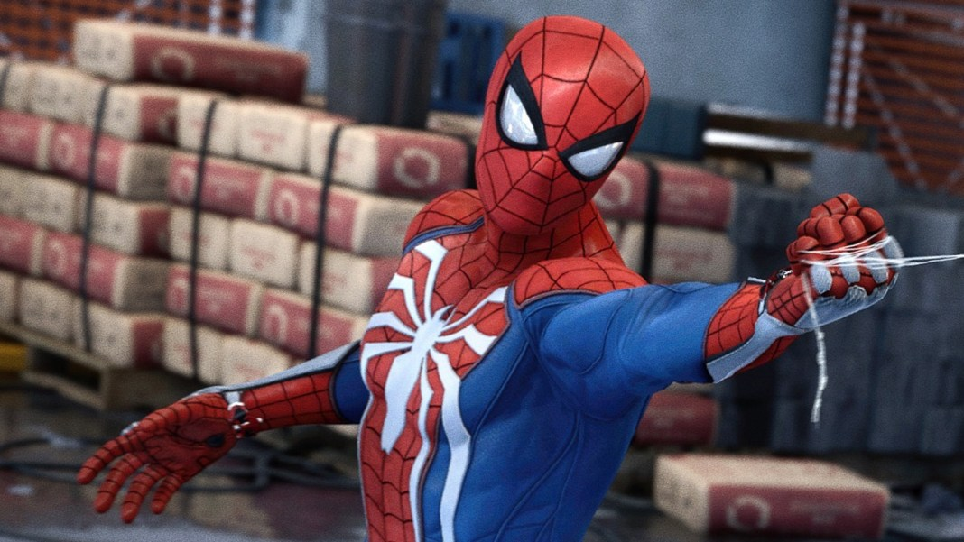 e3-2017-ps4s-spider-man-understands-what-makes-a-great-hero_qnrp