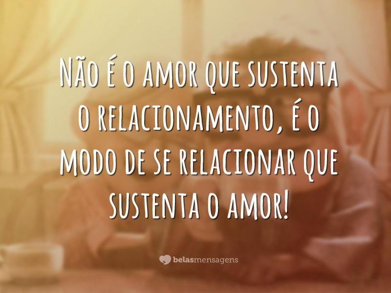 nao-e-o-amor1