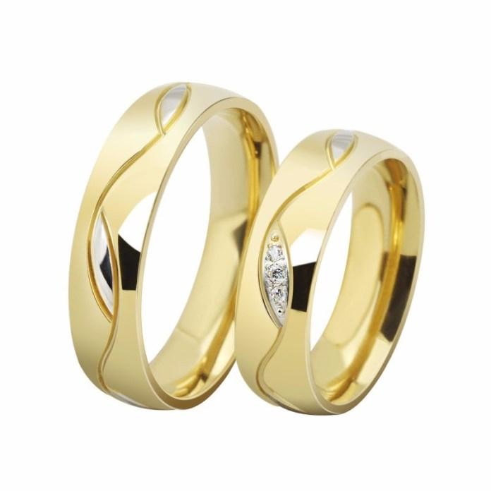par-aliancas-casamento-noivado-compromisso-banhada-ouro-18k-D_NQ_NP_117311-MLB20543029823_012016-F