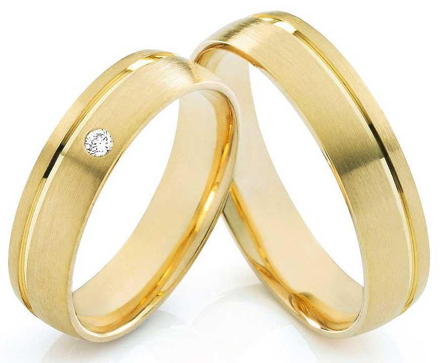 par-de-aliancas-cantareira-casamento-e-noivado-em-ouro-18k-c22
